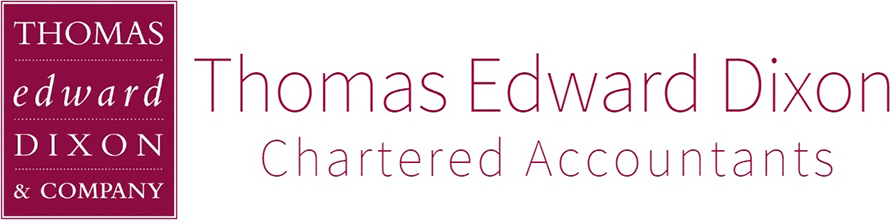 Thomas Edward Dixon - Chartered Accountants based in Hadleigh, UK